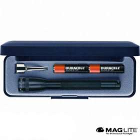Product Image of Mini Maglite AAA Torch
