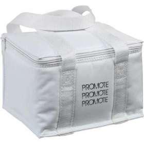 Mini Cooler Bag