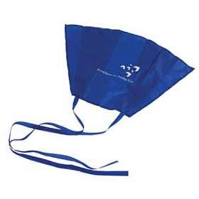 Product Image of Mini Kite