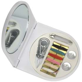Product Image of Mirror Sewing Kit