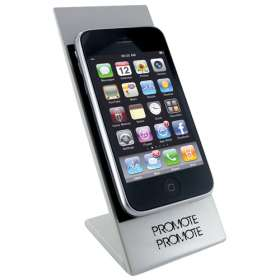 Moby Phone Holder Pad