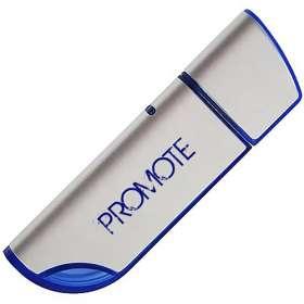 Modern USB Flashdrive