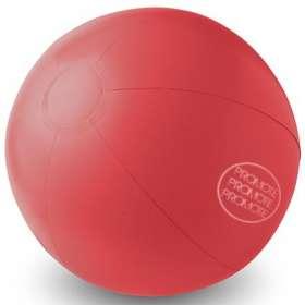 Mono Beach Balls