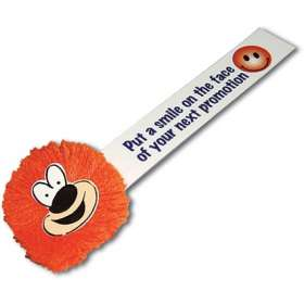 Product Image of Promotional Fun Character Mopheads