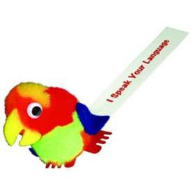 Product Image of Parrot Logobug