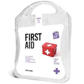 My Kit First Aid Essentials