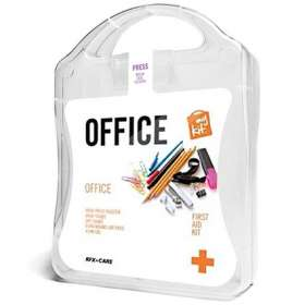 My Kit Office First Aid