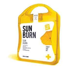 My Kit Sunburn Kit