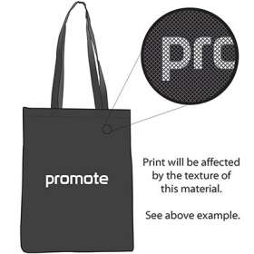 Polypropylene Carrier Bags - extra images