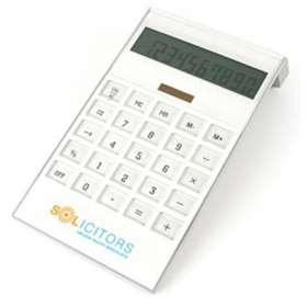 Pascal Calculators