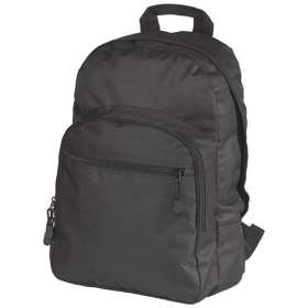 Product Image of Halstead Backpack