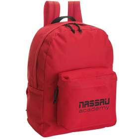 Product Image of Promotional Backpacks