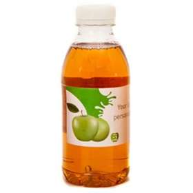 Pure Apple Juice Drink