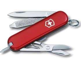 Victorinox Signature Pocket Knife