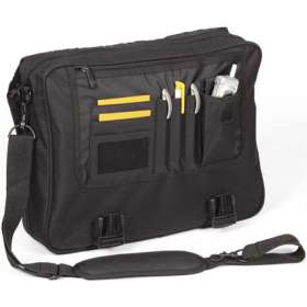 Riverhead Laptop Bags - extra images