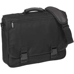Product Image of Riverhead Laptop Bags