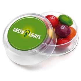 Skittles Mini Pot