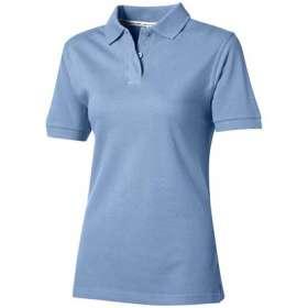 Slazenger Ladies Polo Shirts