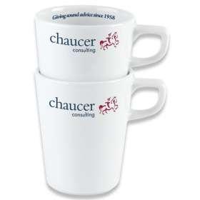 Stacking Mugs