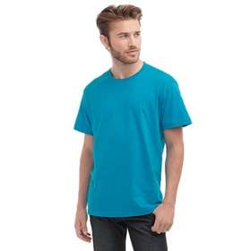 Product Image of Stedman Classic T Shirts