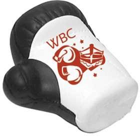 Stress Boxing Glove