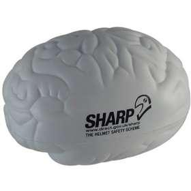Stress Large Brain