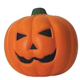 Product Image of Stress Pumpkin