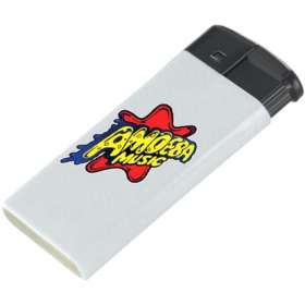 Terrace Electronic Lighters - extra images