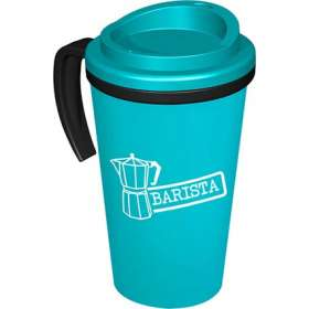 Americano Grande Thermal Mugs