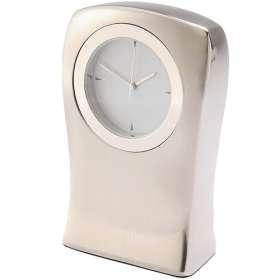 Torso Desk Clock