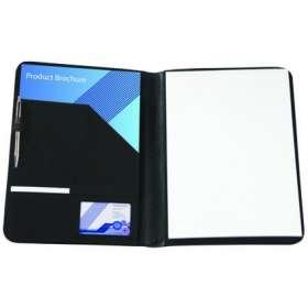 Bedford A4 Conference Folder