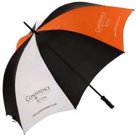 Bedford Sport Umbrella