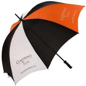 Bedford Sport Umbrella