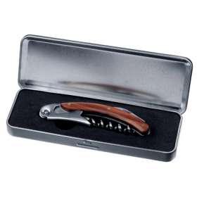 Product Image of Wooden Waitress Knife
