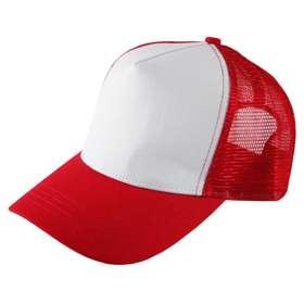 Truckers Mesh Caps