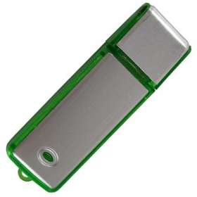 USB Flashdrive Standard Two - extra picture