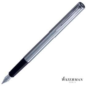 Waterman Graduate Fountain Pen