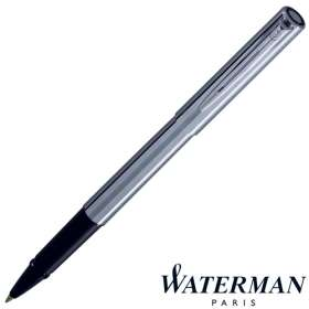 Waterman Graduate Roller Ball