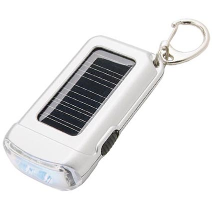 Solar torches uk