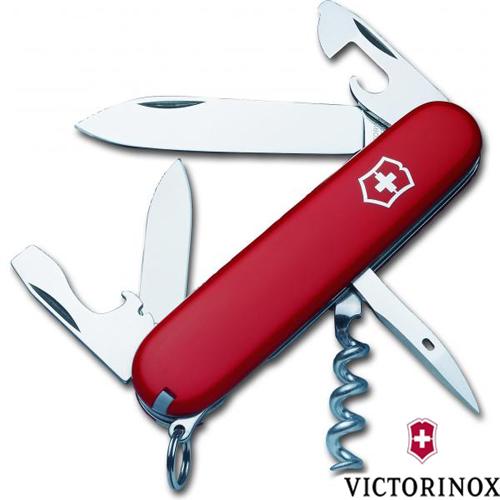 Victorinox Spartan Pocket Knife